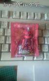M_201012181552294d0c5a2d81464